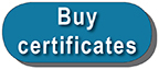 Buy Certificates button